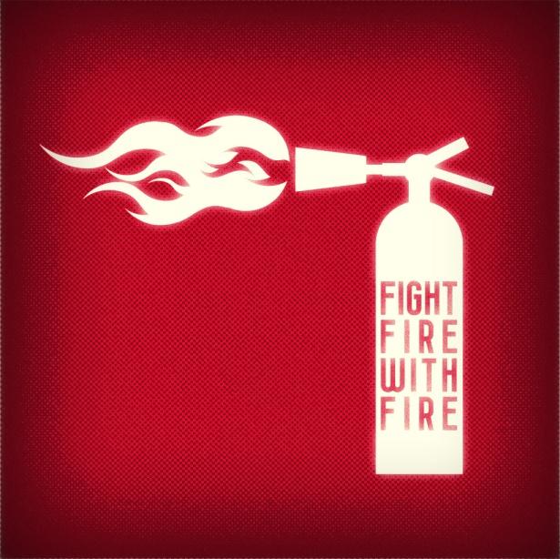 fight_fire_with_fire_by_FernandoLucas