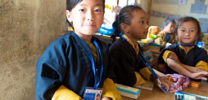 Bhutan-Education-702x336